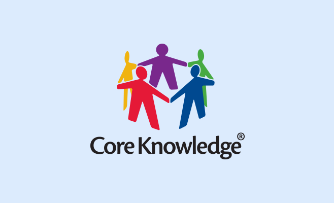 Core Knowledge Blog | Page 6 of 9 | Core Knowledge Foundation