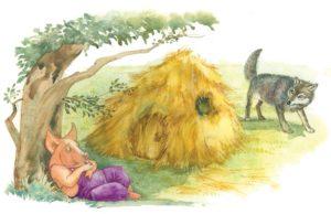 3-little-pigs-gail-mcintosh
