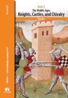 Unit 2: The Middle Ages, Student Reader