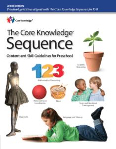 preschool_sequence_cover