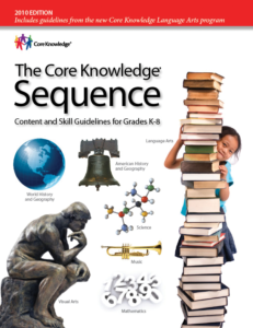 Sequence K-8 Cover 611x792 HiRes