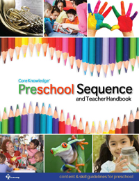 Preschool_Sequence_TeacherHandbook