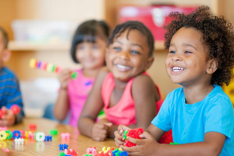 Kindergarten Lesson Plans Core Knowledge Foundation