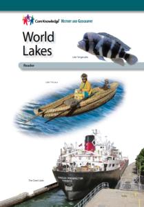 ckhg_g5_u1_world-lakes_rdr_cover