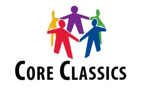 core-classics-logo-thumbnail