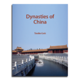 Dynasties_China_TL_cover