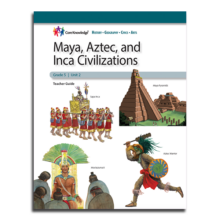 MayaAztecInca_TG_cover