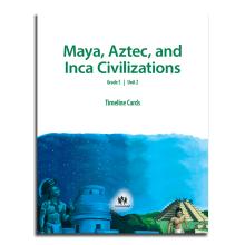 MayaAztecInca_TL_cover