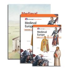 MedEurope_covers