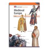 MedEurope_SR_cover