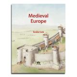 MedEurope_TL_cover