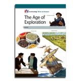 AgeExploration_SR_cover