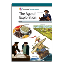 AgeExploration_SR_cover