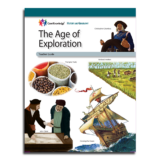 AgeExploration_TG_cover