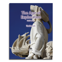 AgeExploration_TL_cover
