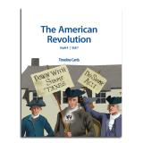 AmerRev_TL_cover