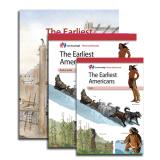 Earliest_Amer_covers