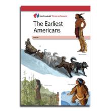 Earliest_Amer_SR_cover