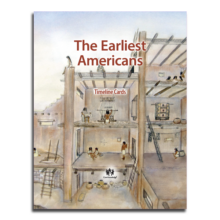 Earliest_Amer_TL_cover