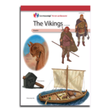 Vikings SR cover