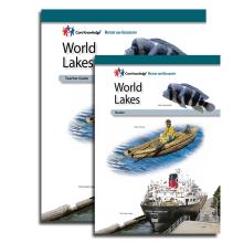 WorldLakes_covers