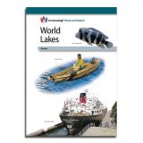 WorldLakes_SR_cover