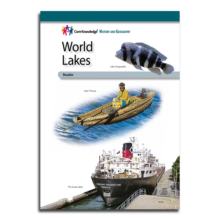 WorldLakes_SR_cover