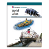 WorldLakes_TG_cover