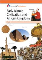 CKHG student reader cover