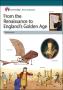 CKHG teacher guide cover