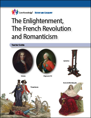 an introduction to the history of the enlightenment thinkers benjamin franklin The enlightenment introduction  the enlightenment in action benjamin franklin, thomas jefferson, and  the enlightenment thinkers as they worked.