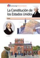 CKHG La Constitución de los Estados Unidos Cover
